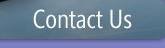 Contact Thomson Park Car Centre